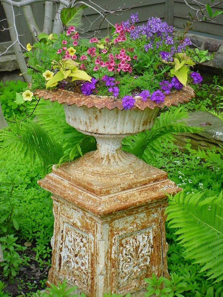 wild flowers rustic urn.jpg